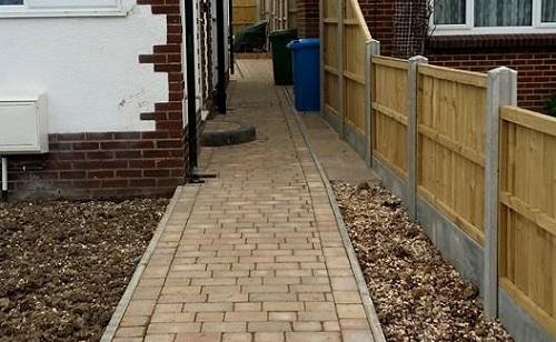 Brickwork Specialists Bournemouth